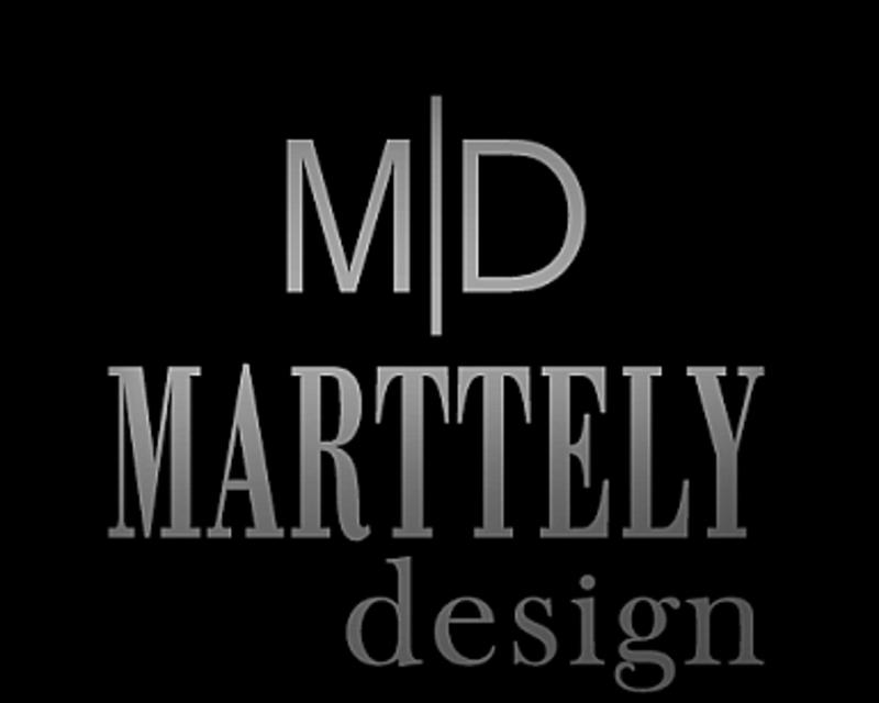 Marttely Desing