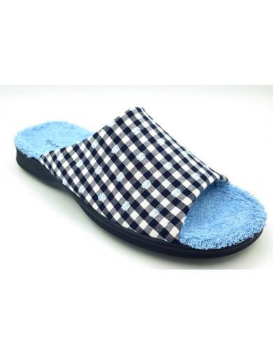GARZON Zapatillas de casa...