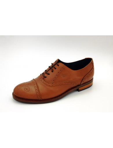 TROTTERS Zapato señora