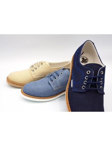 PABLOSKY Zapato vestir...